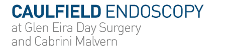 Caulfield Endoscopy