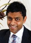 Dr-Dilip-Ratnam